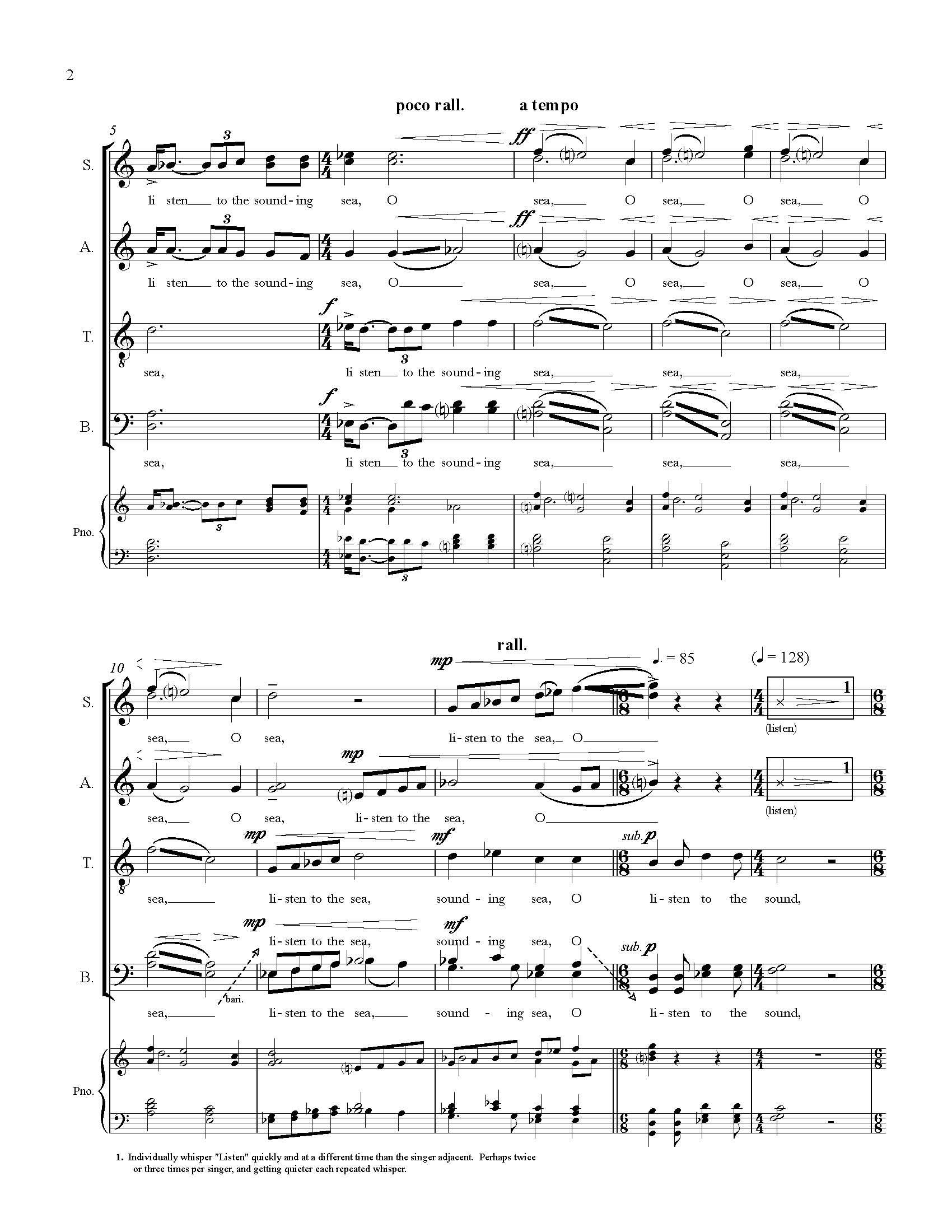 Composing sub rosa eric william barnum hexwebz Image collections