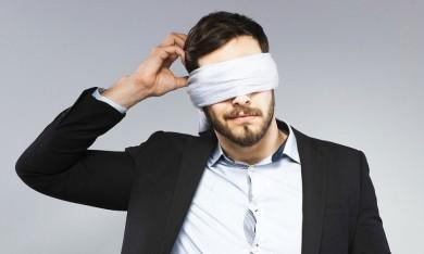 0114_blindfold-800x480
