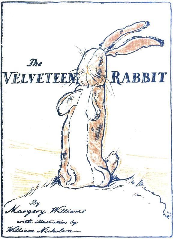 1200px-the_velveteen_rabbit_pg_1